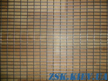 galvanized wire mesh 25x12