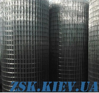 galvanized wire mesh price