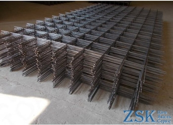 welded mesh reinforcement price