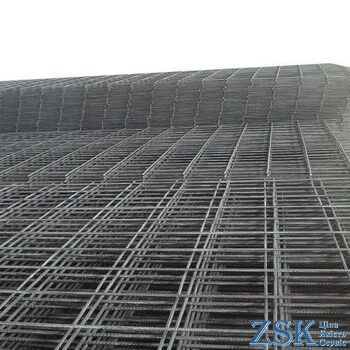 200x200 ECO reinforcing mesh 2.7mm BP1 mesh is used for masonry: brick, gas blocks, foam blocks, reinforcing concrete, floors and screeds welded mesh from reinforcing wire ✔ masonry mesh