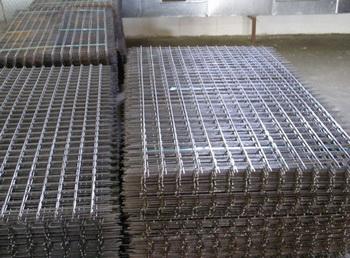 Сетка для бетона купить эра бетона