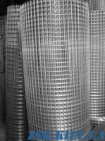galvanized mesh - buy galvanized mesh welded price roll 30m Produced in Ukraine, high quality, made of galvanized wire with different cells. buy a mesh metal production Ukraine, warehouse Kiev ZSK