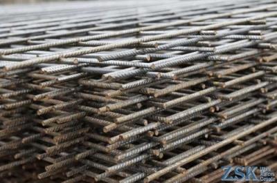Дорожная сетка для армирования бетона купить где в липецке купить бетон