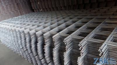 Сетка сварная для армирования бетона купить завидово бетон