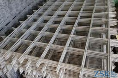сетка для армирования бетона купить